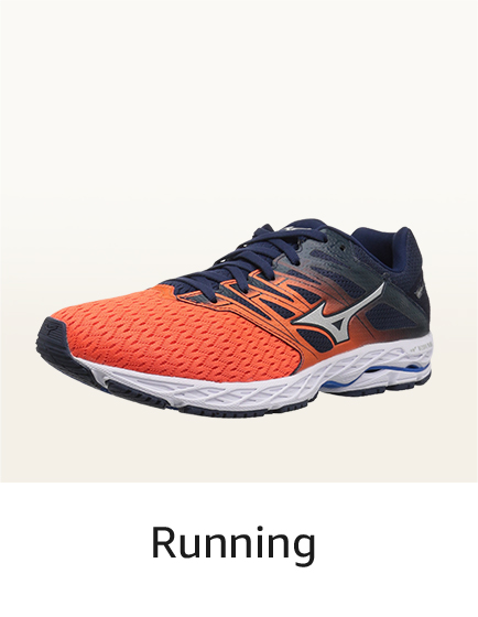 Shop by category. Walking. Golf. Fitness   Cross-Training. Running. Water  Shoes 3394a05e50