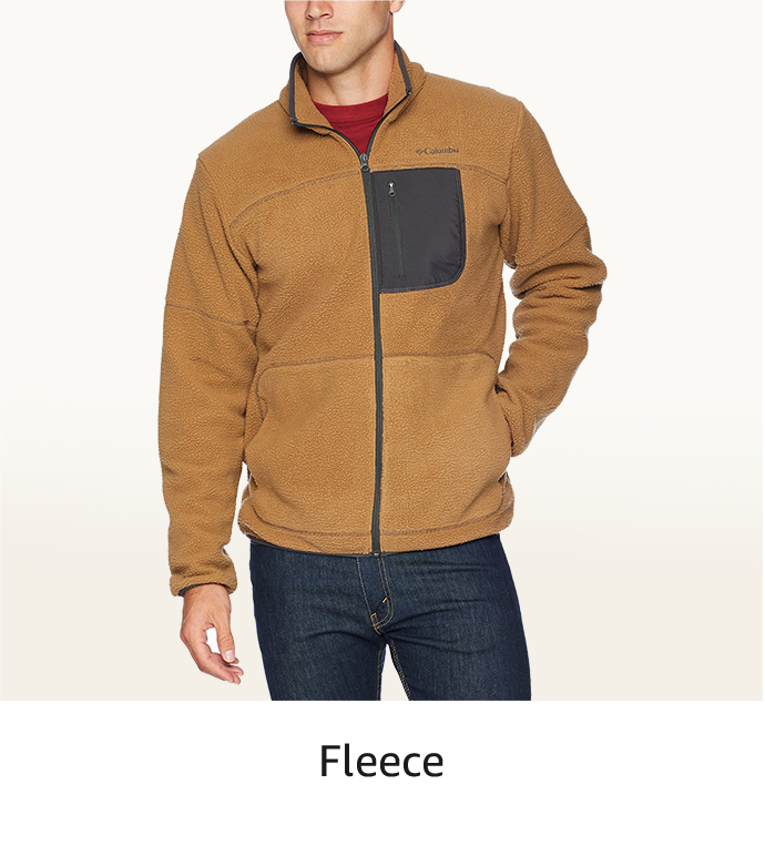 3e9996ac6d46 Mens Jackets and Coats   Amazon.com