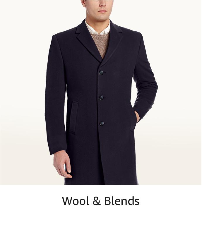 49a63c32641 Mens Jackets and Coats