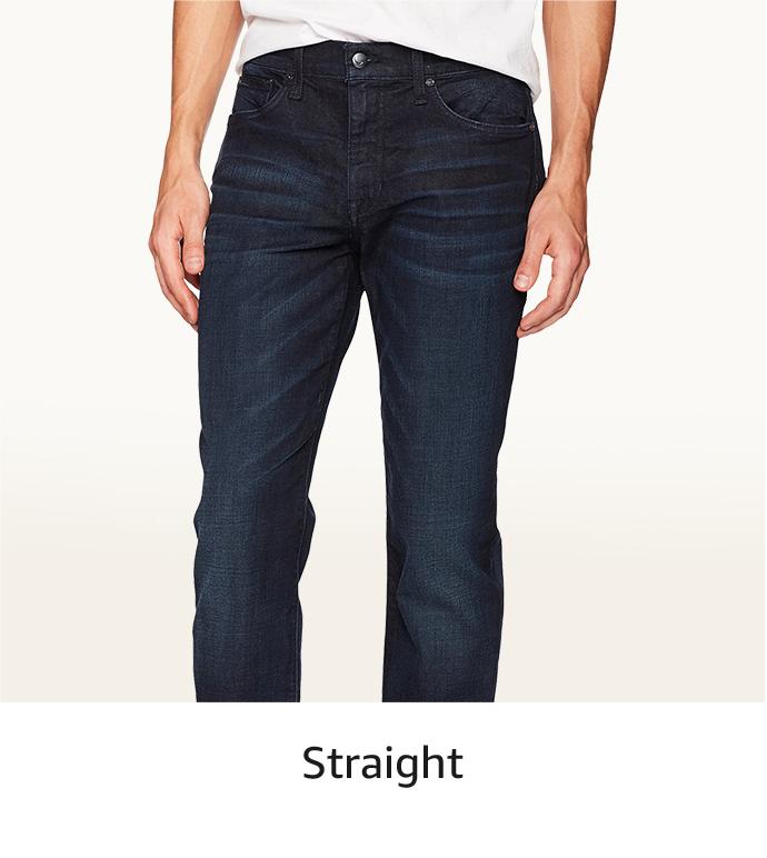 00de9945cd5 Mens Jeans