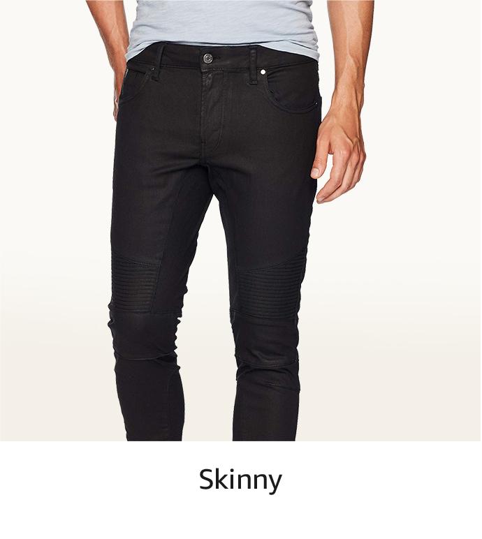 c41b49e12 Mens Jeans