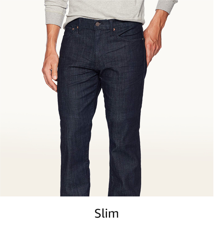 30faf3b15 Mens Jeans | Amazon.com