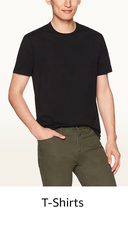 b22a42f9 Mens Shirts | Amazon.com