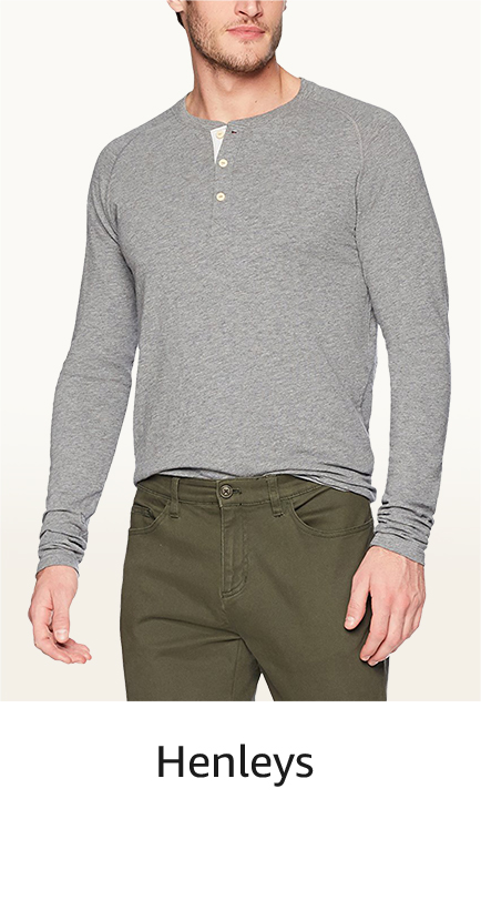 033a59bd Mens Shirts | Amazon.com