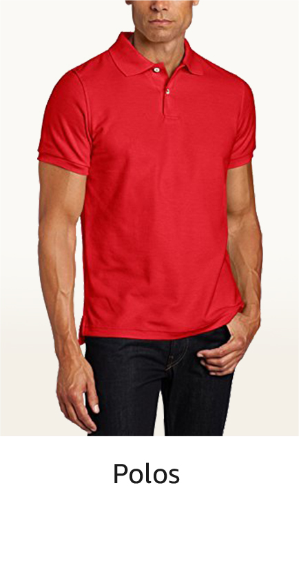 fac083c2 Mens Shirts | Amazon.com