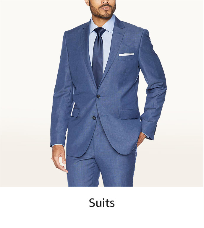 4ecf7106e7e Suits. Sport Coats   Blazers