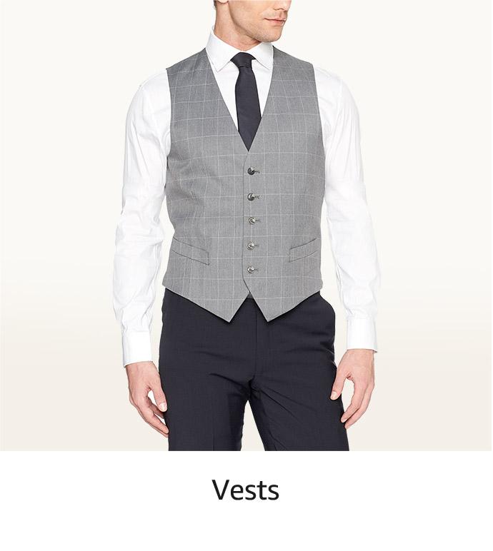 Mens Suits and Sport Coats  90dfab34ba87