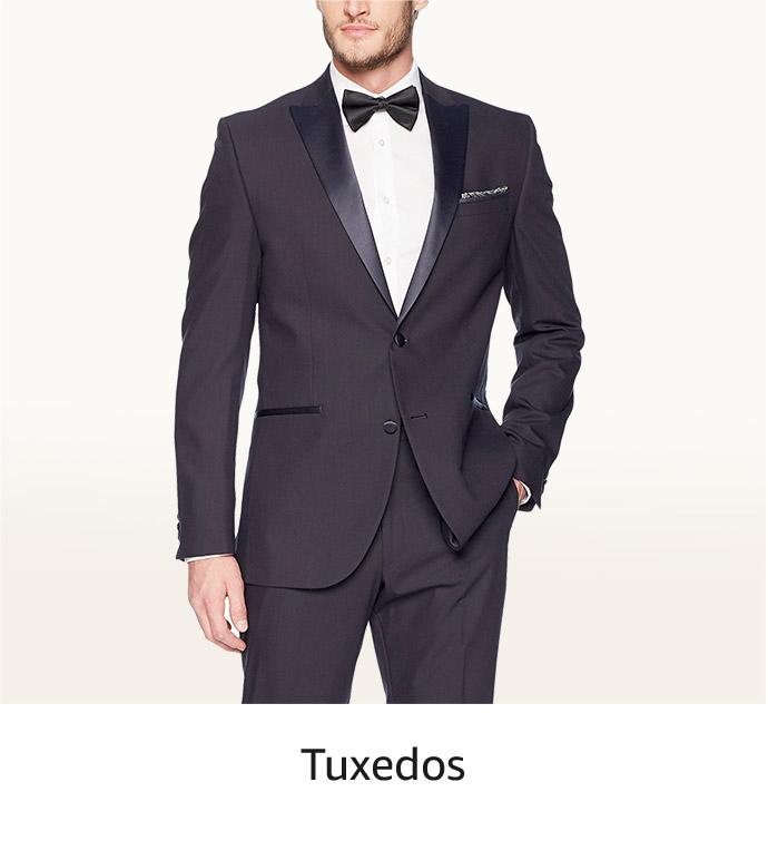 1ad86420a8a Mens Suits and Sport Coats