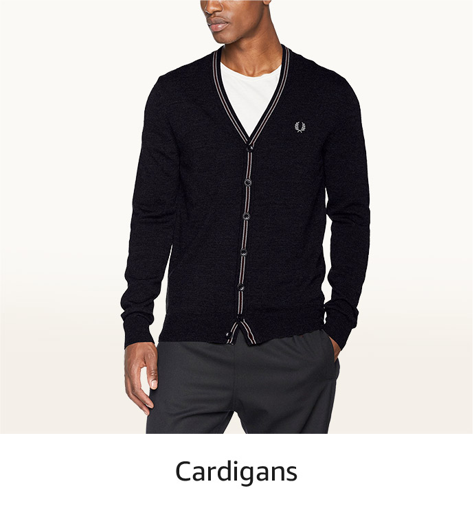 f21bda14b5 Shop by category. Cardigans