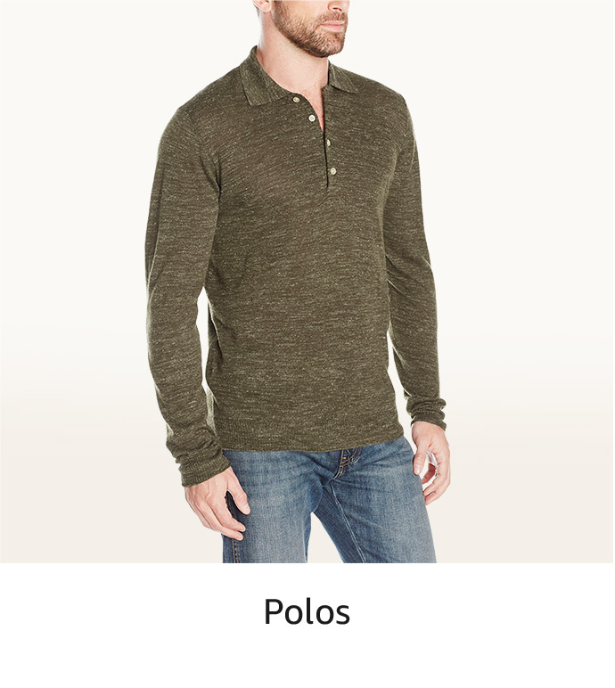 Mens Sweaters  615e687d2