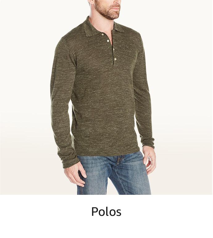 0f3f57922a Mens Sweaters