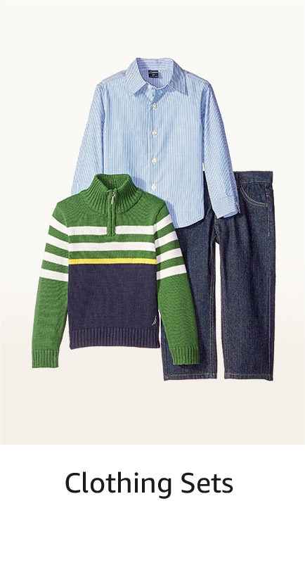 a139baa7841d Boys  Clothes