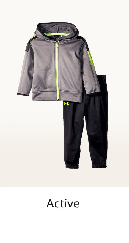 e69bd2ccc Boys' Clothes | Amazon.com