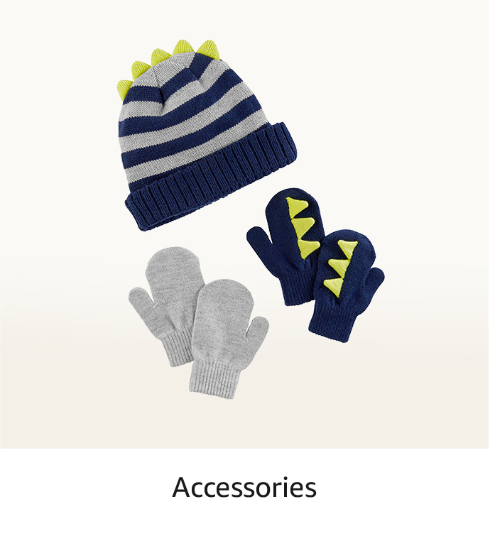 5a1c61a1f Boys' Clothing, Shoes, Watches, Accessories & Jewelry | Amazon.com