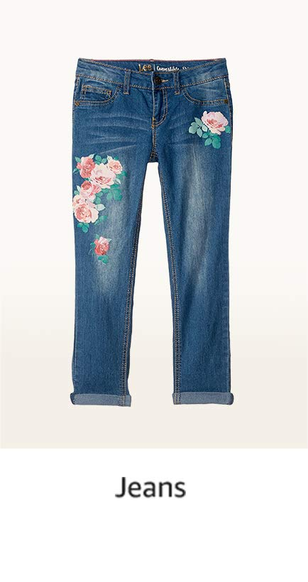 Baby Girl Lined Denim Trousers Jeans Size Up To 1 Month Next With The Best Service Bottoms