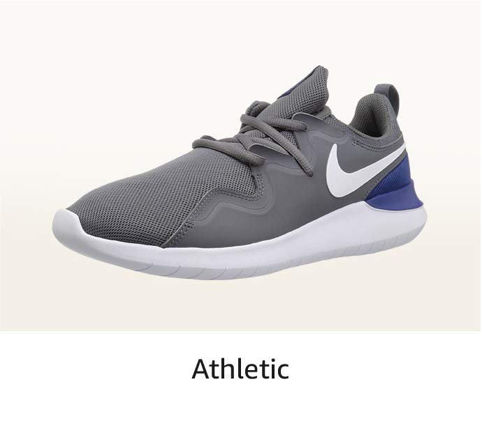 Shop by category. Athletic. Fashion Sneakers 3691c3669