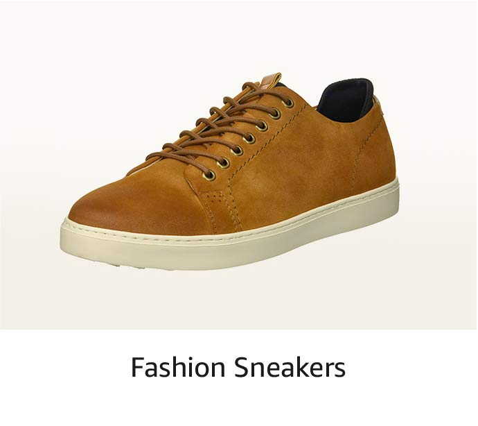 cheaper a1943 3d63b Fashion Sneakers