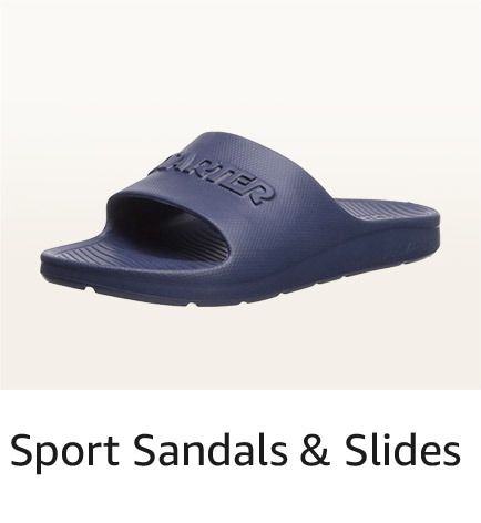 b6c034ee649d Sport Sandals   Slides. Tennis   Racquet Sports. Water Shoes