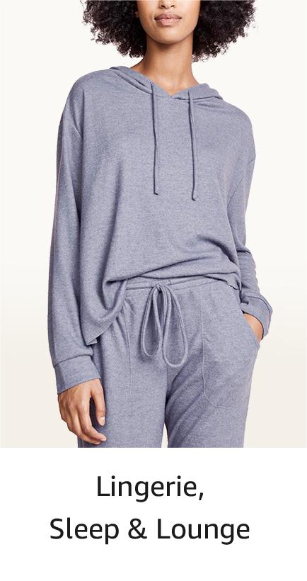 c0d4292f46 Women s Clothing