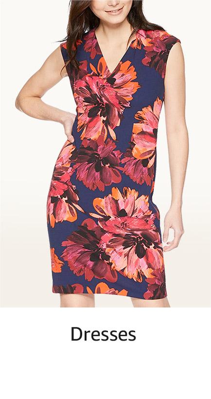 e74e549a172 Shop by category. Dresses. Tops   Tees. Jeans