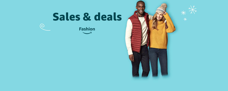 801403115 Amazon.com  Online Shopping for Electronics