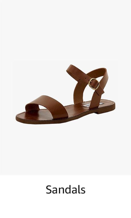 Barato Disfrutan Shoe Biz Hasta amazon-shoes Estate Comprar Online Bajo Coste De Salida Ver Buen Servicio nlfQlA7CW