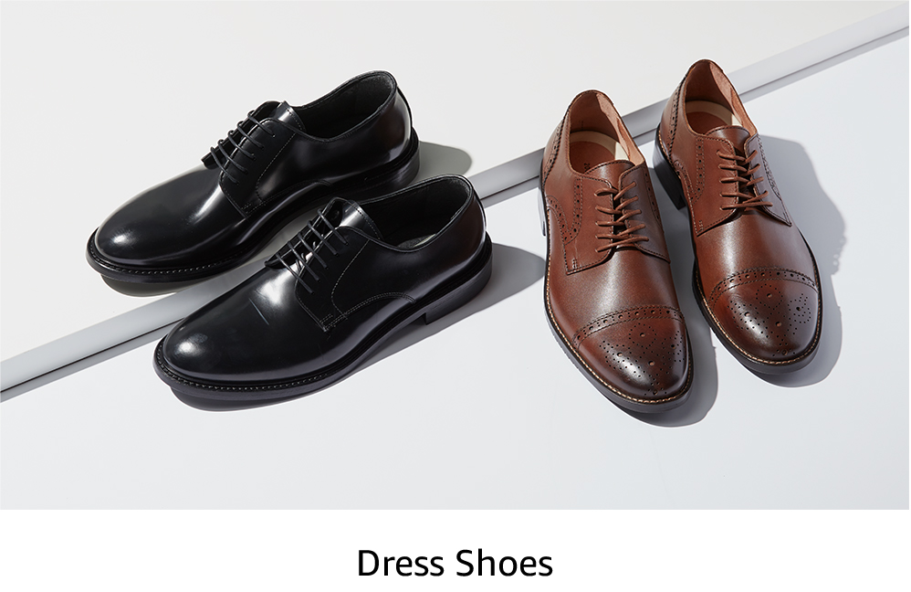 kenneth cole reaction shoes punchline oxfordshire county librari