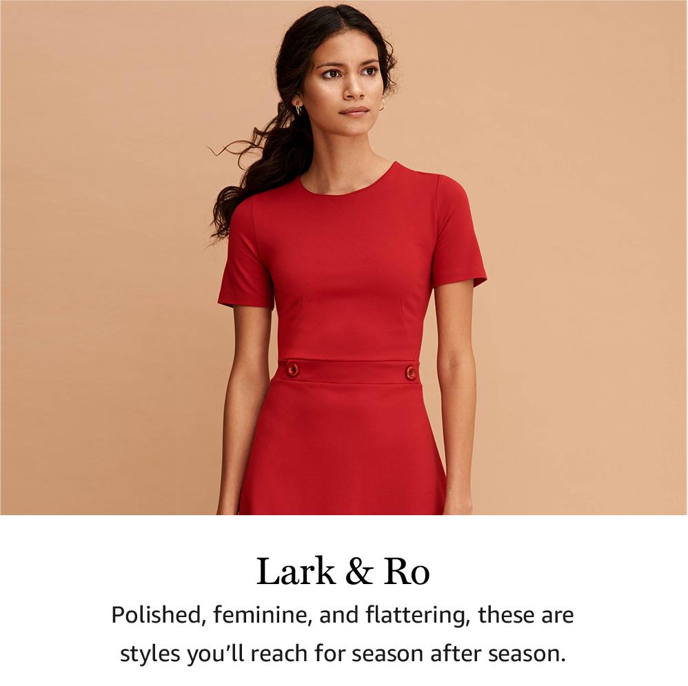 Lark & Ro