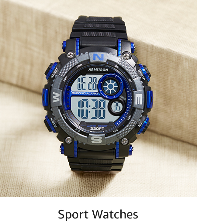 Amazoncom Watches Men Clothing Shoes Jewelry Wrist Watches - Free invoice models best online watch store