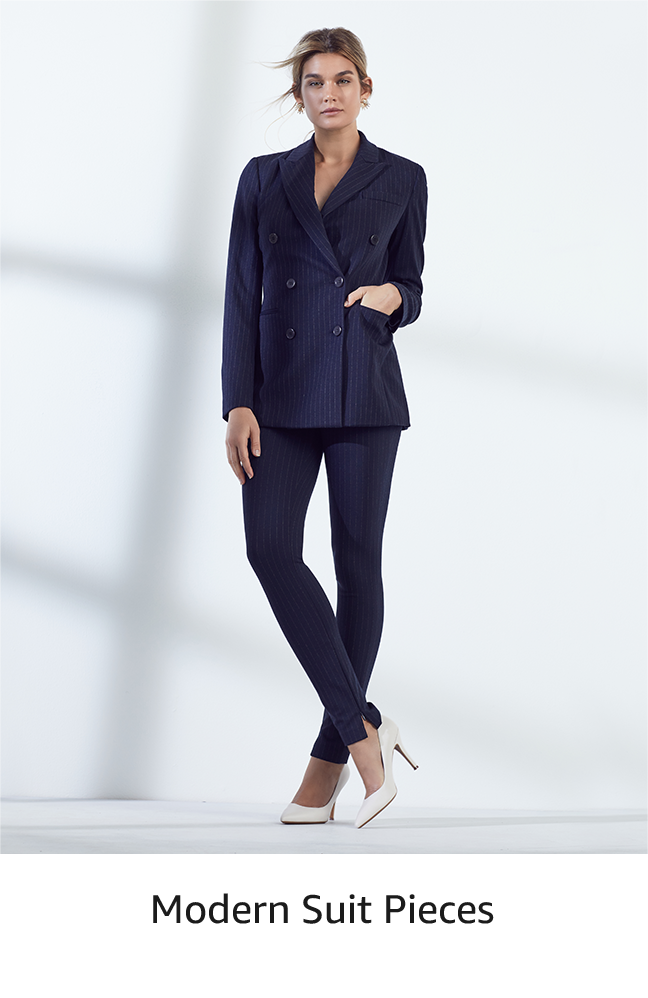 Women\'s Suits & Blazers | Amazon.com