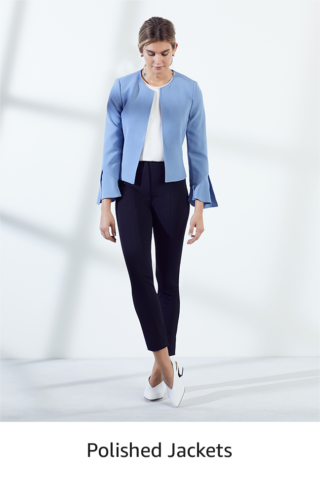 Women\'s Suits & Blazers   Amazon.com