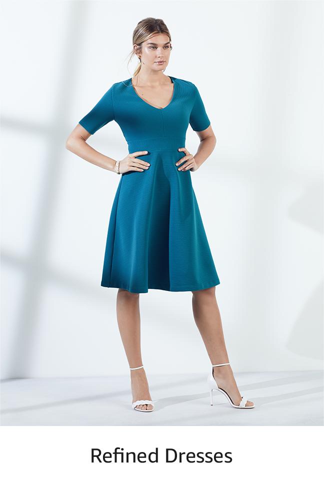 Women\'s Suits & Blazers | Amazon.com