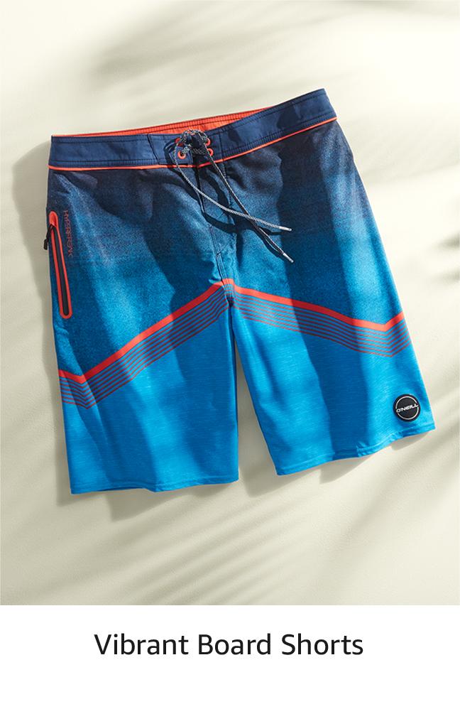 Mens Swimwear | Amazon.com