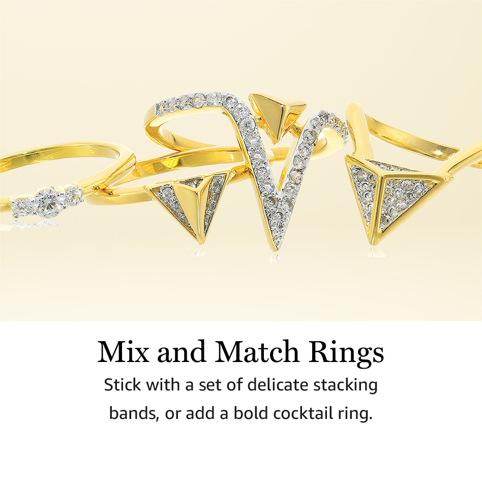 Jewelry | Amazon.com