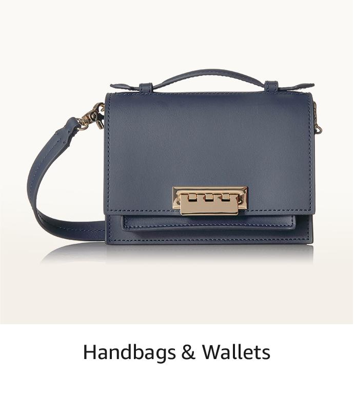 Women s Clothing, Shoes, Jewelry, Watches   Handbags   Amazon.com 97f3cd5cd4