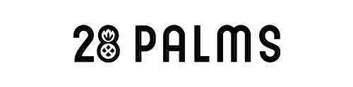 28 Palms