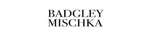 Badgley Mishka