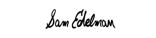 Sam Edelmen