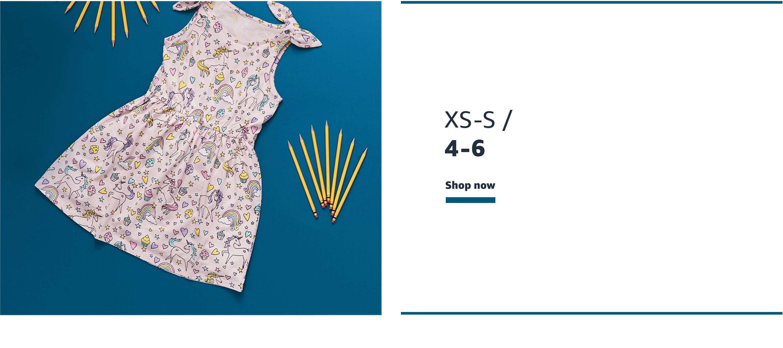 XS-S/4-6