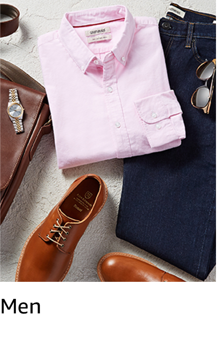 fc9606ce4 Amazon Fashion
