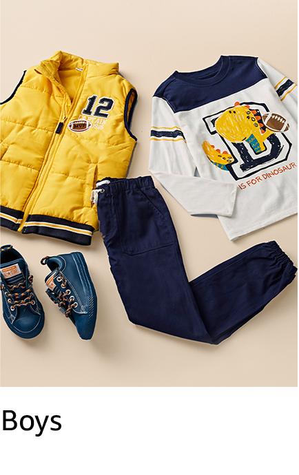 Amazon Fashion  ca84a571e42c