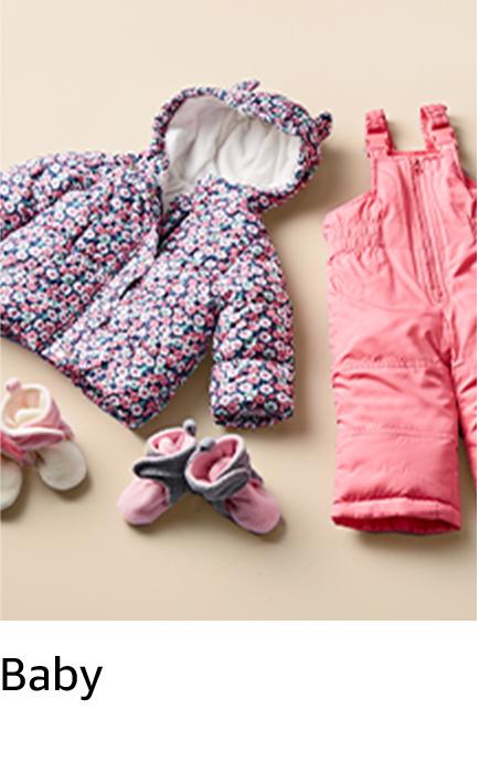 Amazon Fashion  40917b0f59c09