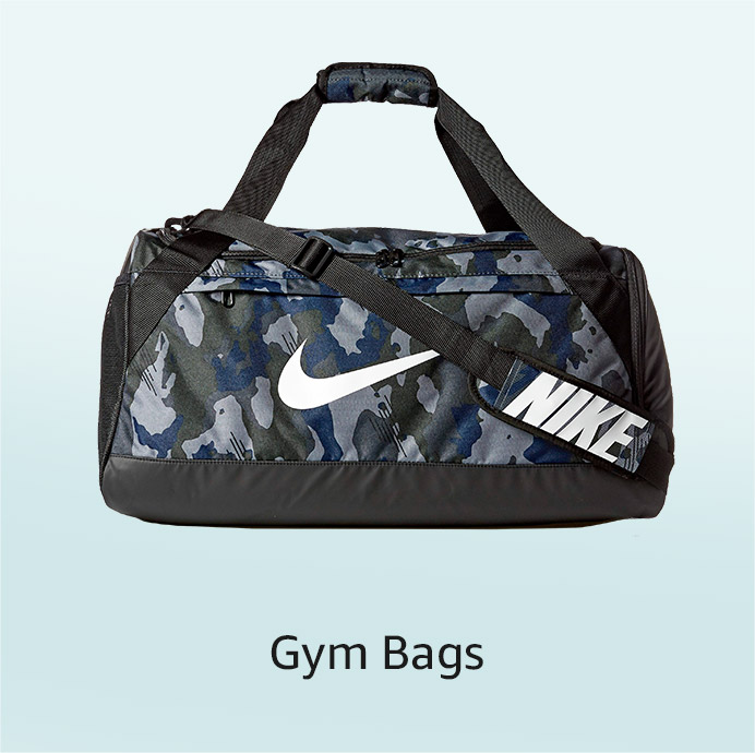 b07db559f Amazon.com: Luggage gifts for Dad: Clothing, Shoes & Jewelry