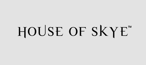 House of Skye