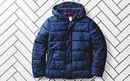 Coats under $75