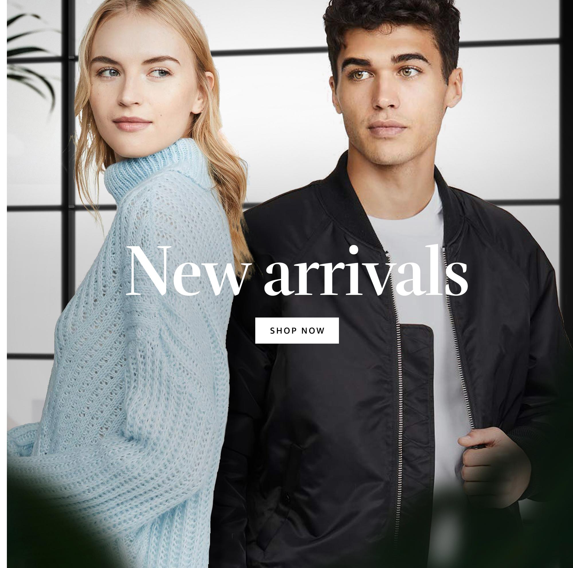 Amazon Fashion | Clothing, Shoes & Jewelry |