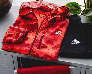 Customer-loved activewear