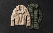 Coats under $50