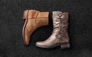 Boots under $75