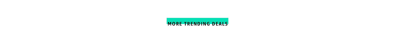 More trending deals
